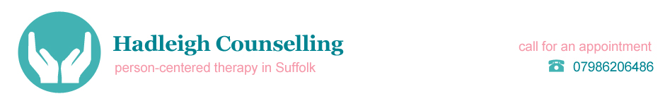 Hadleigh Counselling